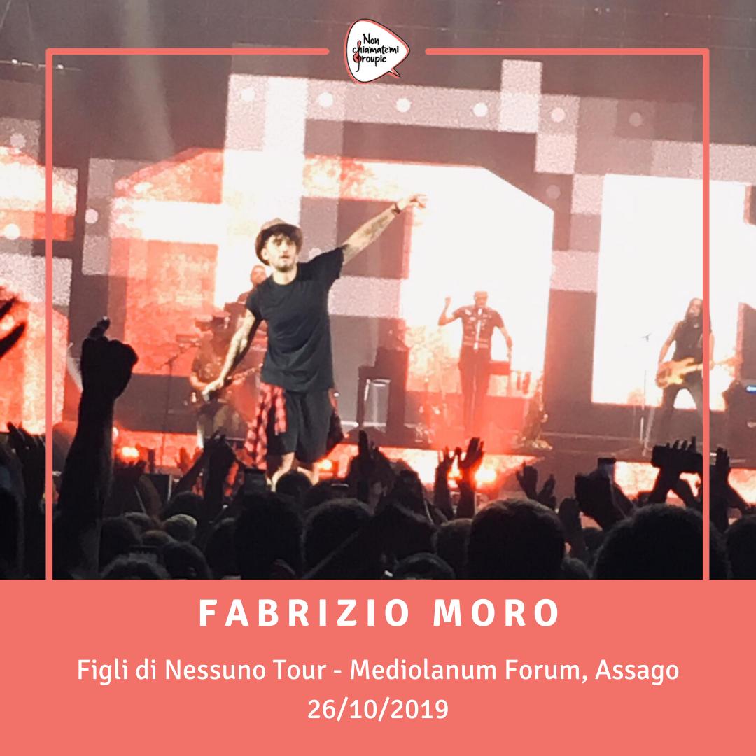 non_chiamatemi_groupie_fabrizio_moro