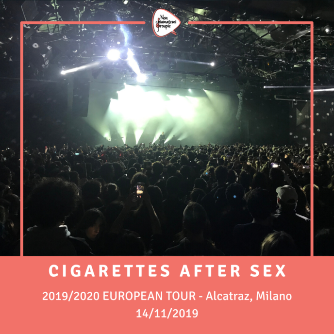 non_chiamatemi_groupie_cigarettes_after_sex