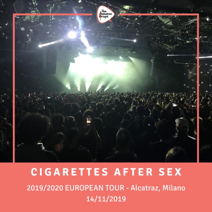 non_chiamatemi_groupie_cigarettes_after_sex