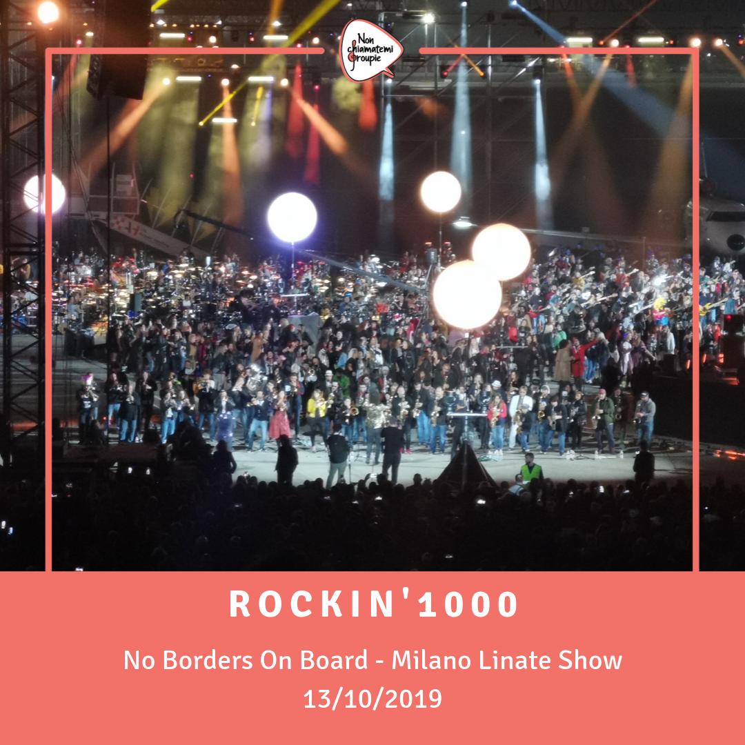 non_chiamatemi_groupie_rockin_1000