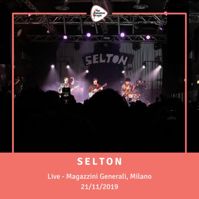 non_chiamatemi_groupie_selton